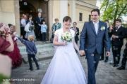 Esküvői fotóalbum 1