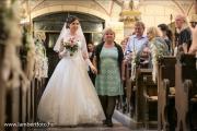 Esküvői fotóalbum 2