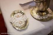 Esküvői fotóalbum 3