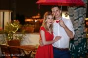 Esküvői fotóalbum 4